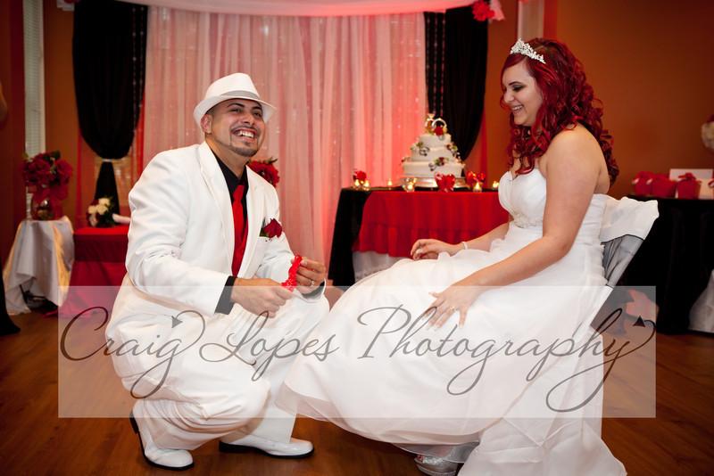 Edward & Lisette wedding 2013-270.jpg