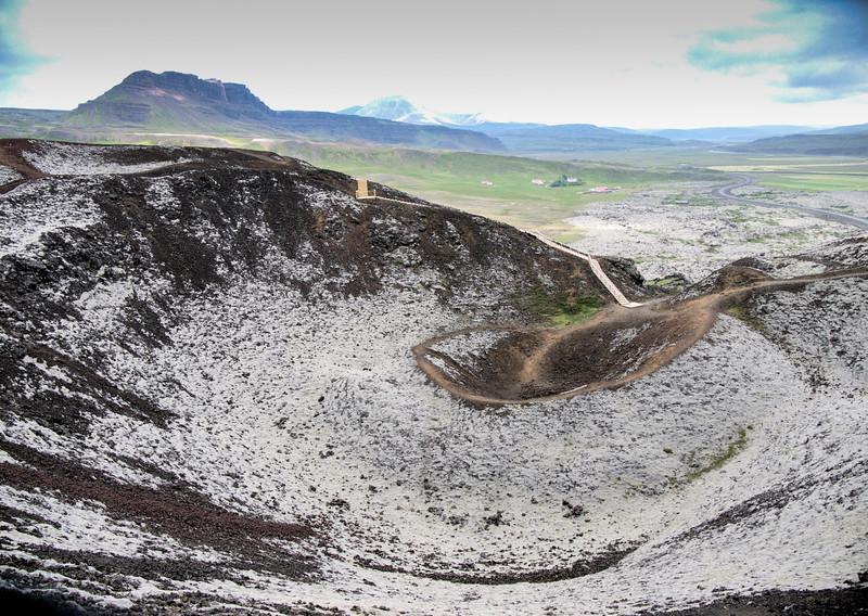 Grabok crater.jpg
