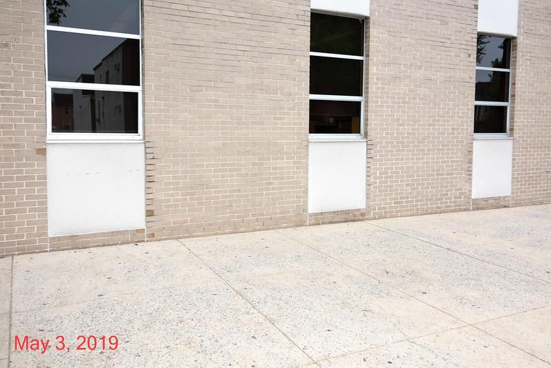 2019-05-03-401 E High & Parking Lot-043.jpg