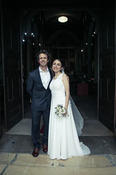 Fernanda e Hugo 02133224.jpg