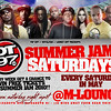 "MAY 1ST: ""SUMMER JAM SATURDAYS"" @ M-LOUNGE W/ PSO, FNF, ROYALFAM, & LOONEY ENT : ~Photos Provided By Po, CEO of PhotoSmash & PhotoSmash Online"