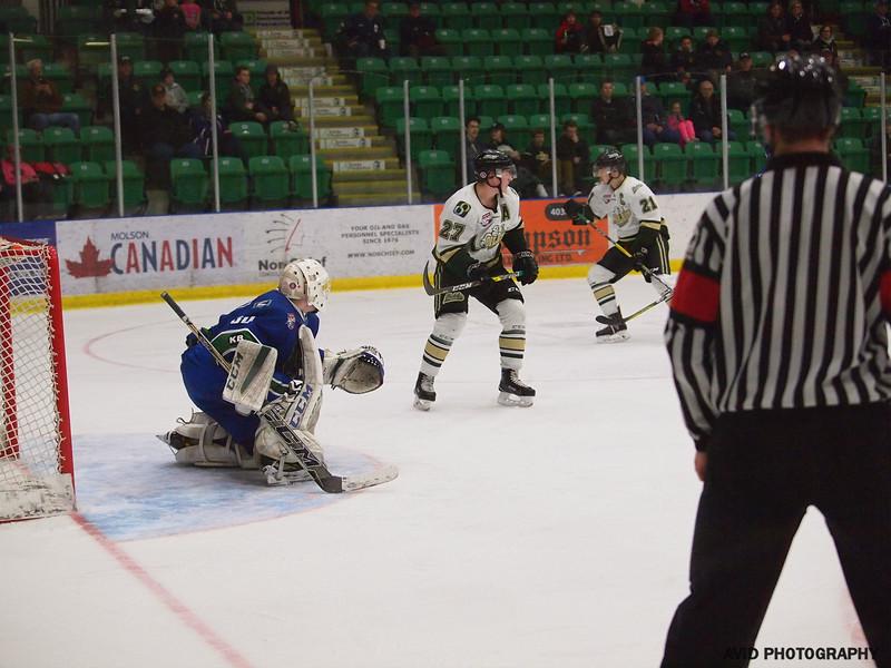Okotoks Oilers VS Calgary Canucks AHJL (244).jpg