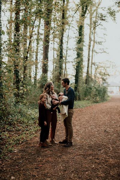 Hoppels autumn-94.JPG