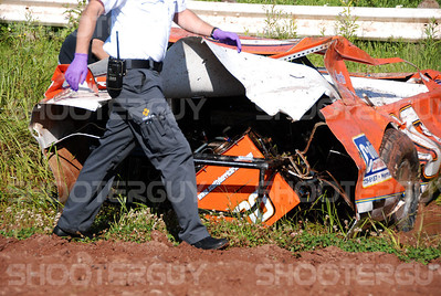 Late Models (June-24-2012)