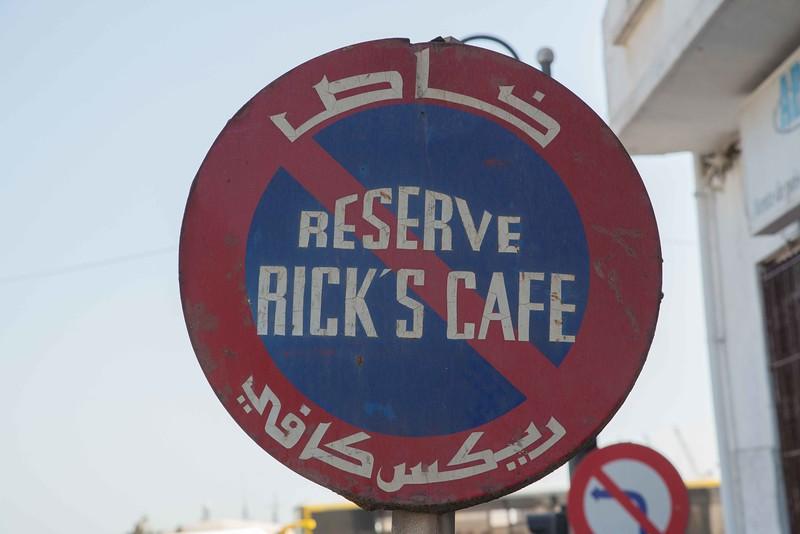 160928-052100-Morocco-1149.jpg