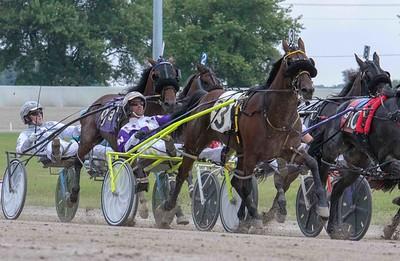 Race 3 SD 8/13/19