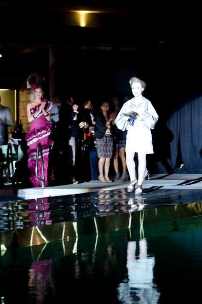StudioAsap-Couture 2011-246.JPG