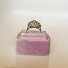 1.98ctw Art Deco Diamond Dome Ring 11
