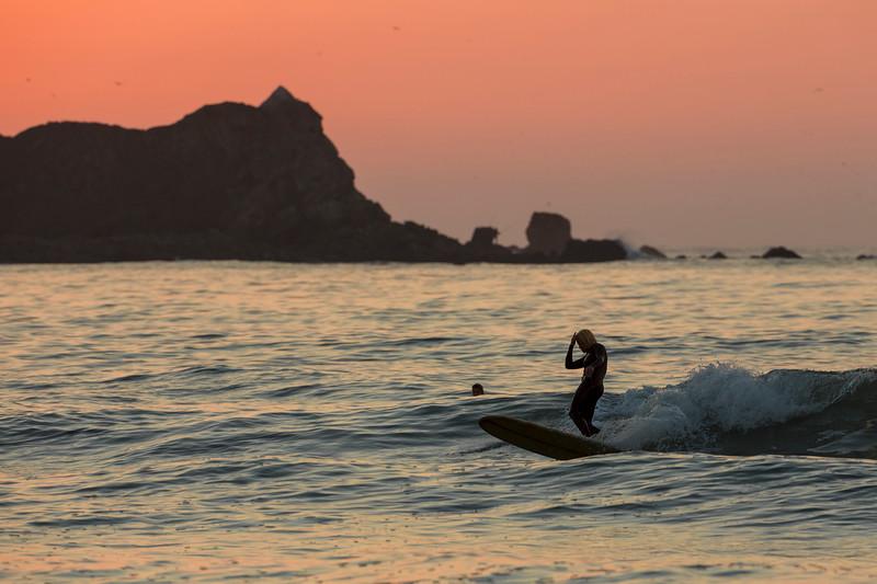 surf_portfolio (19 of 30).jpg