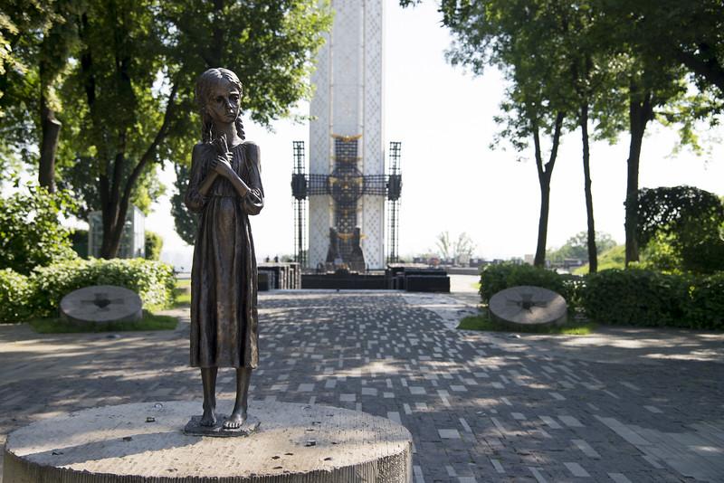 Ukraine -0288.jpg