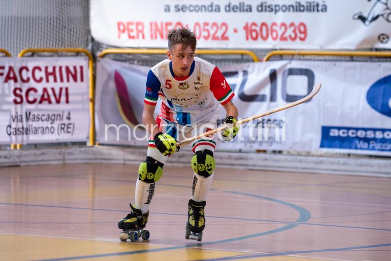 19-10-27-B_CorreggioA-CorreggioB27.jpg