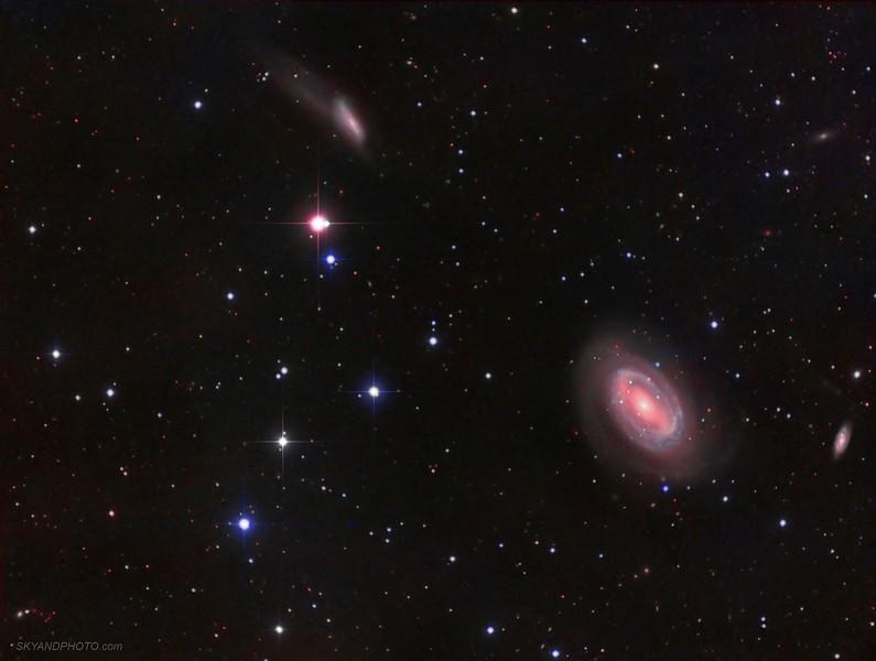 NGC4725_4_ps_OK2.jpg