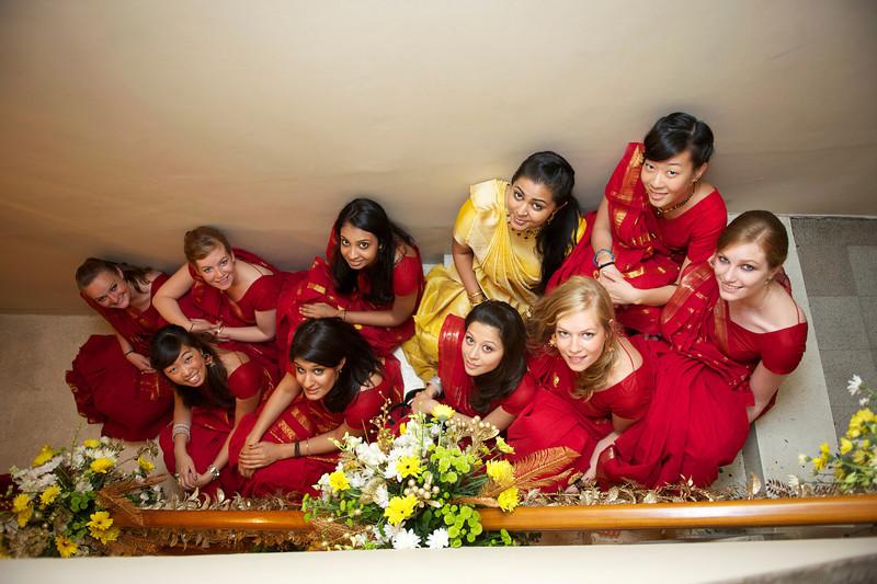 Fadiah-Bridal-2011-07-0550.jpg