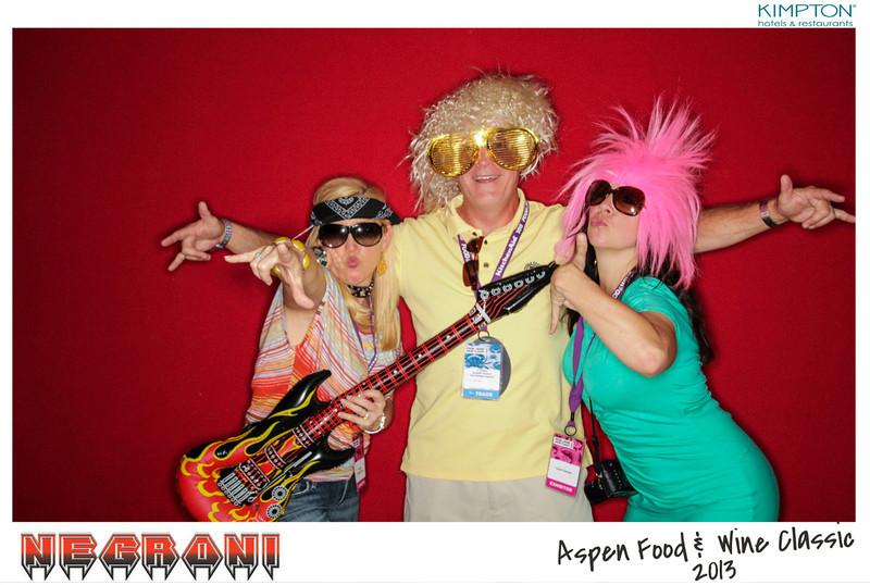 Negroni at The Aspen Food & Wine Classic - 2013.jpg-469.jpg