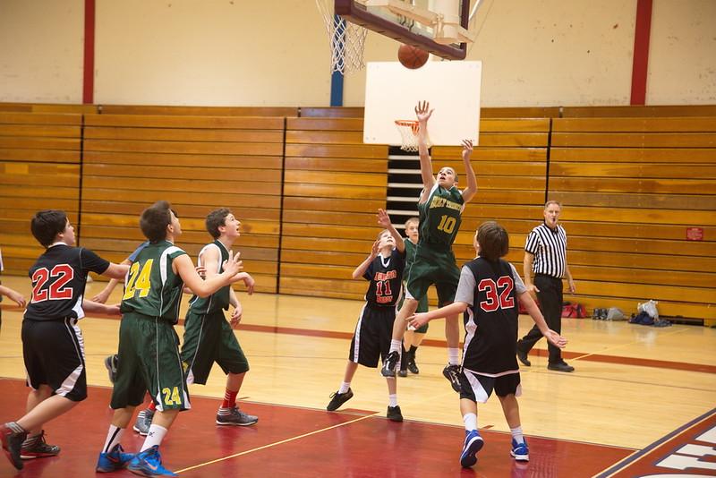 2013-01-18_GOYA_Basketball_Tourney_Akron_089.jpg