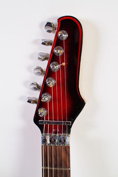 Fat Cat Guitars-223.jpg