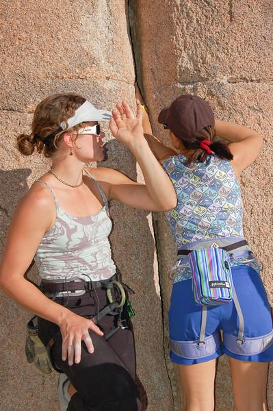 climbsmart (327 of 399).jpg