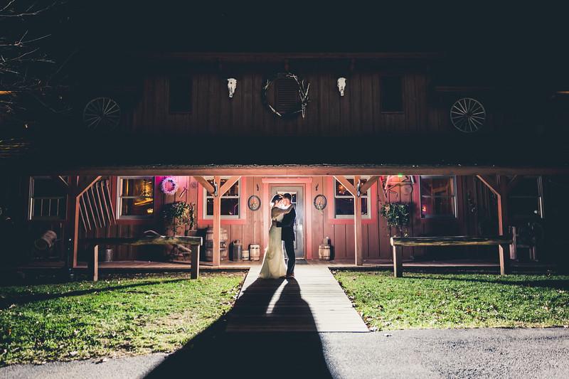 Rockford-il-Kilbuck-Creek-Wedding-PhotographerRockford-il-Kilbuck-Creek-Wedding-Photographer_G1A8021.jpg