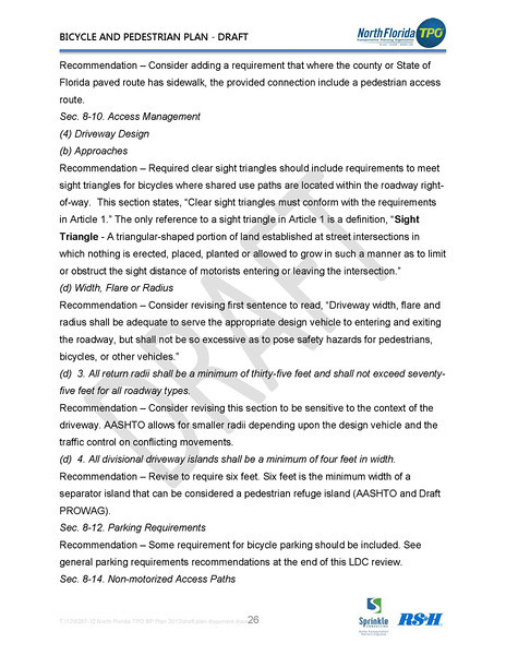 2013_bikeped_draft_plan_document_with_appendix_1_Page_27.jpg