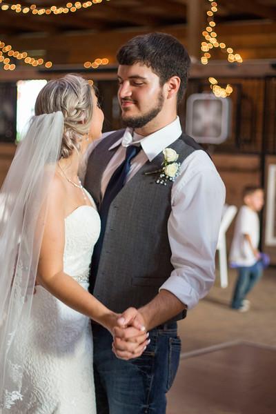 Wedding_281.jpg