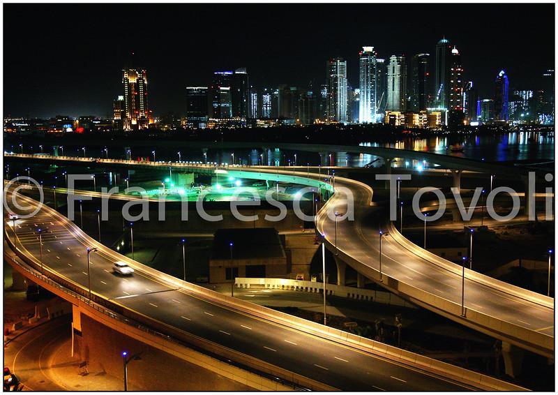 Dubai1_IMG_0962.jpg