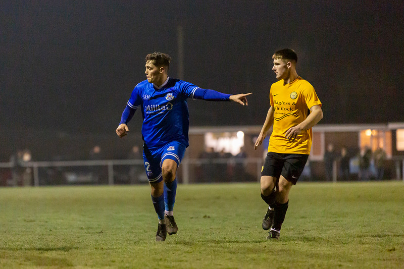 Bashley v Eastleigh-19.jpg
