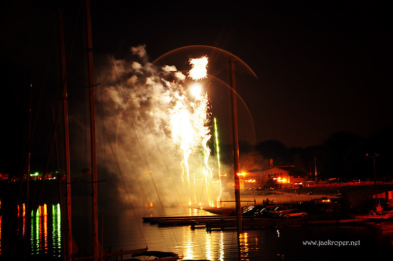 fireworks double ring .jpg