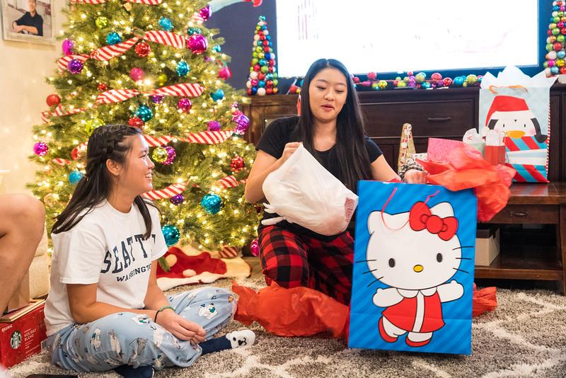 20181225_christmas-ho-family_070.JPG