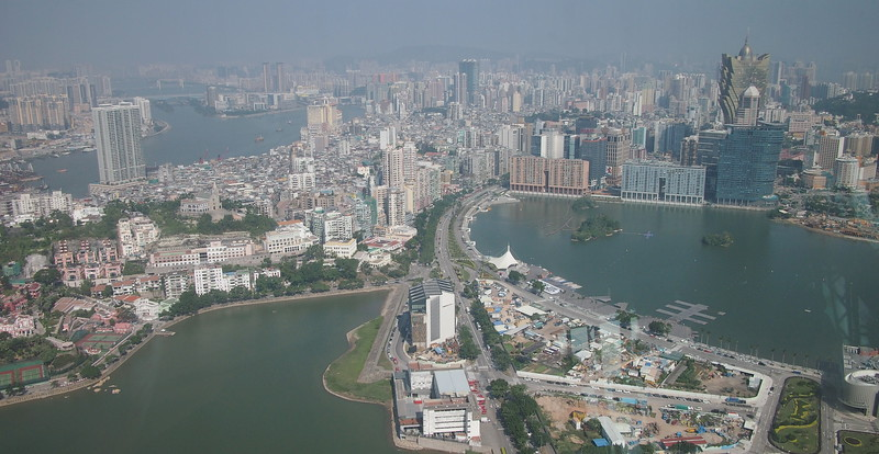 PC049006-view-from-tower.JPG