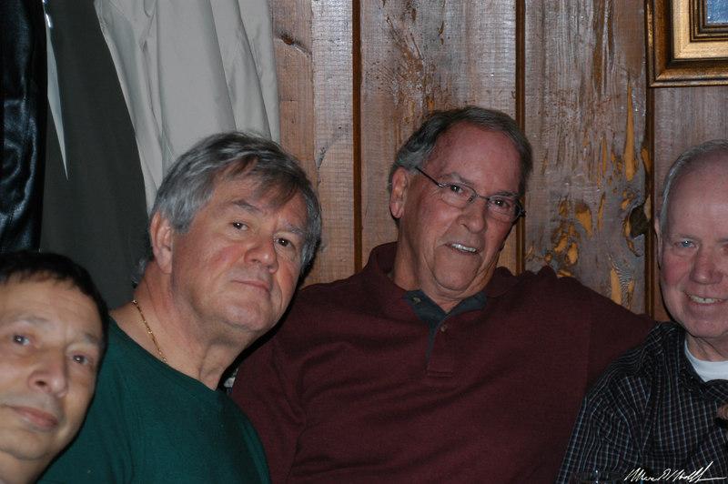 2004-12-07 Finning Retirement Party 11.JPG