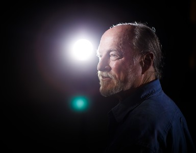 Robert Kelly taking final bows after 50 years at TheatreWorks Silicon Valley