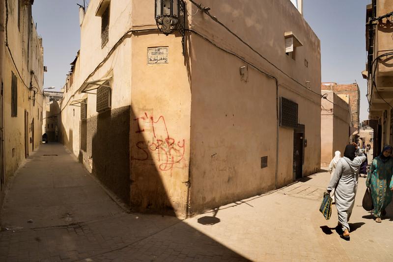 Fez Meknez DSC07506-.jpg