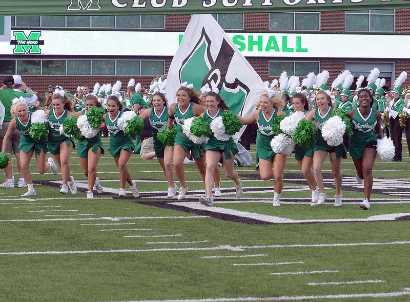 cheerleaders0185.jpg