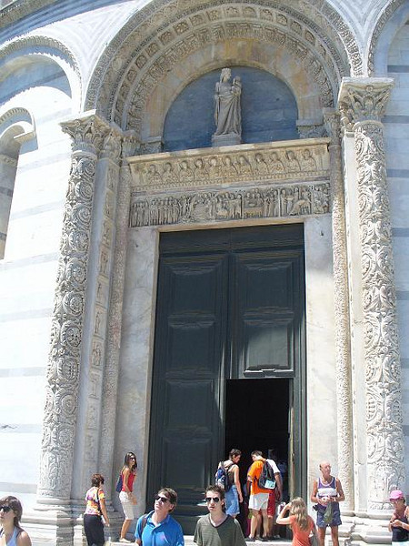 0812_Tuscany_Pisa_The_Baptistery.jpg