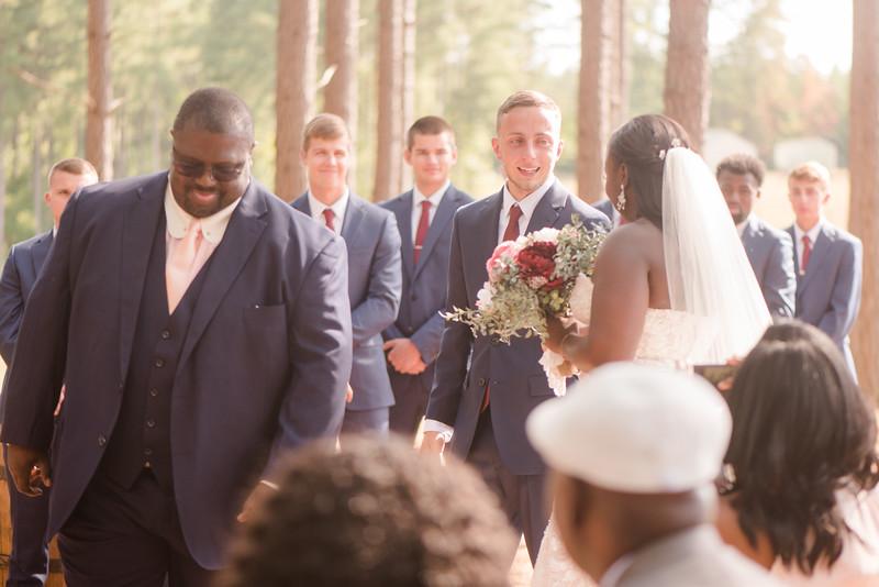 Lachniet-MARRIED-Ceremony-0058.jpg
