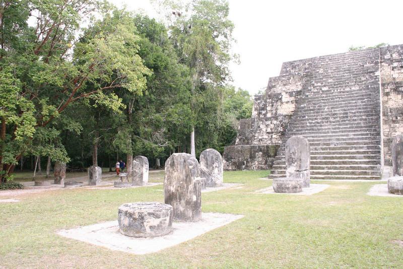 Guatemala Tikal 0 072.JPG