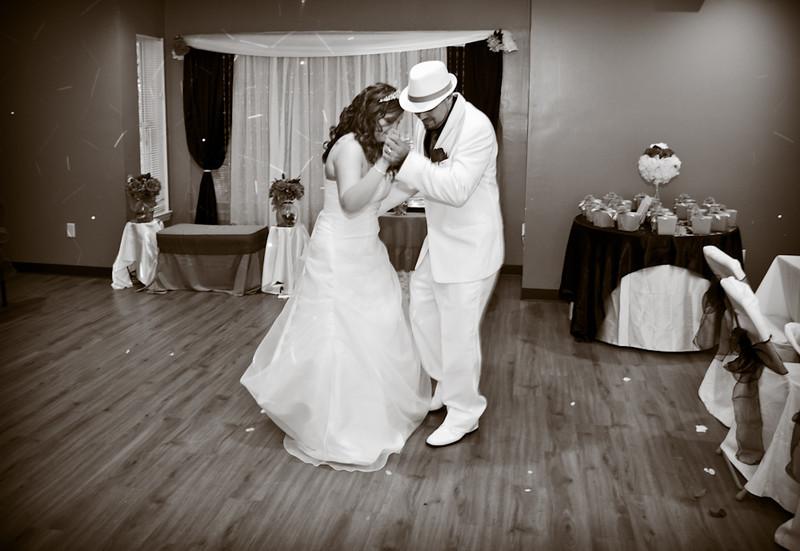 Edward & Lisette wedding 2013-314.jpg
