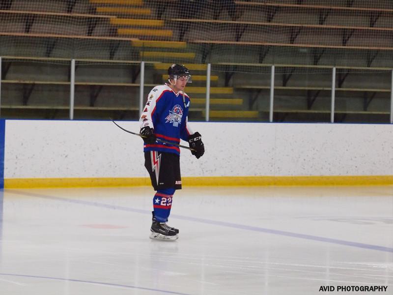 Heritage Junior Hockey League All Star Game 2018 (58).jpg