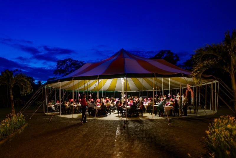Tent at night-1.jpg