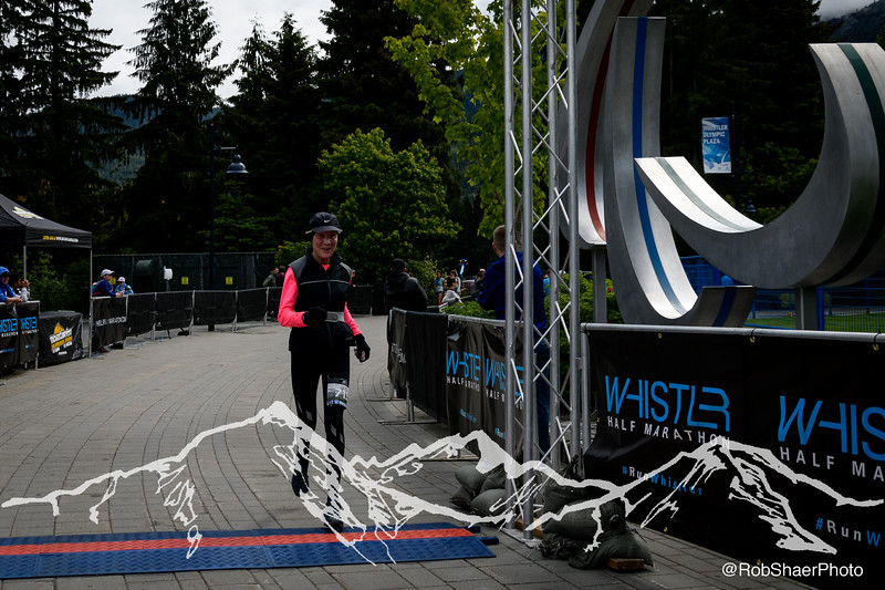 2018 SR WHM Finish Line-2643.jpg