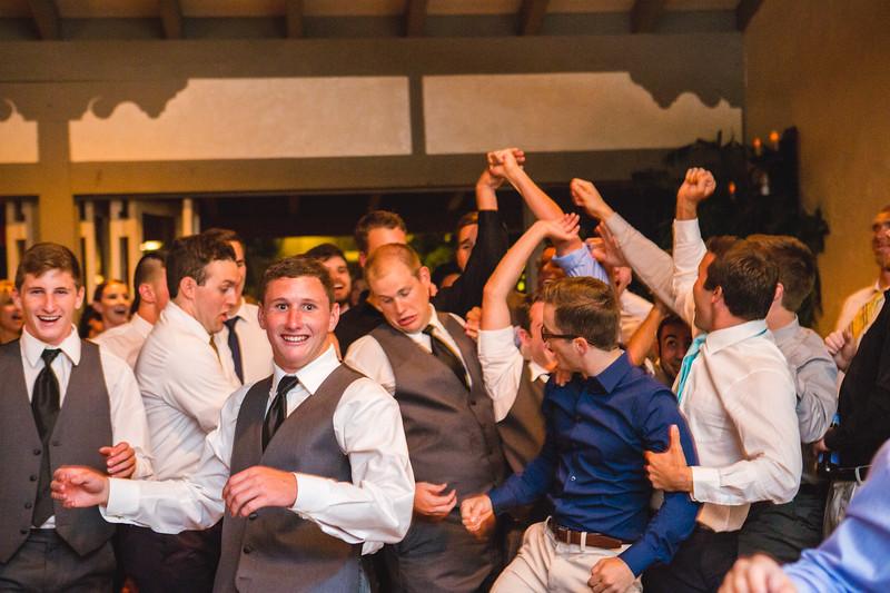 Wedding_1221.jpg