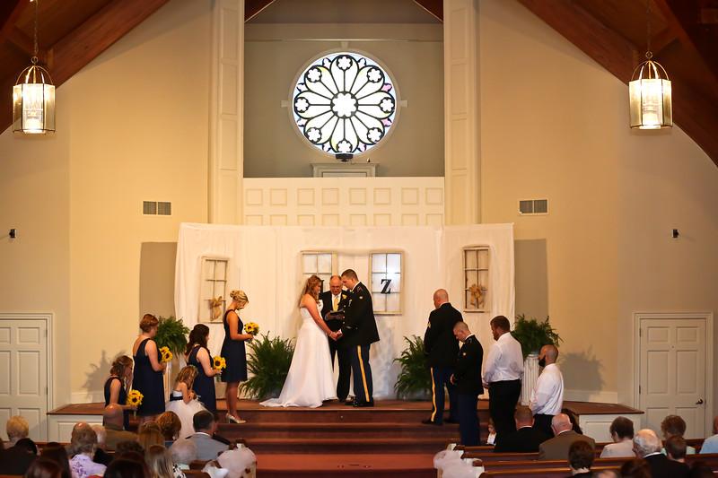 Breeden Wedding PRINT 5.16.15-358.jpg