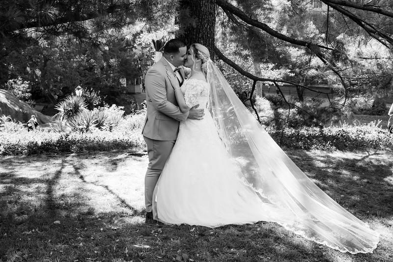 Central Park Wedding - Jessica & Reiniel-155.jpg