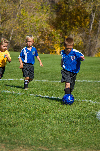 10-26 Tobin Soccer-53.jpg