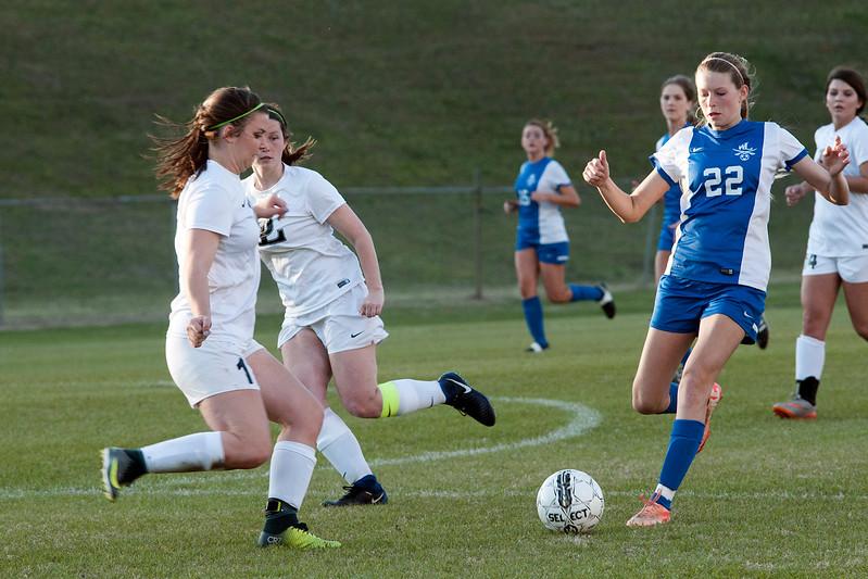 3 17 17 Girls Soccer b 228.jpg