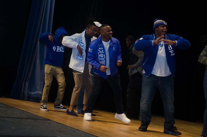 Zeta Phi Beta New Members-4522.jpg