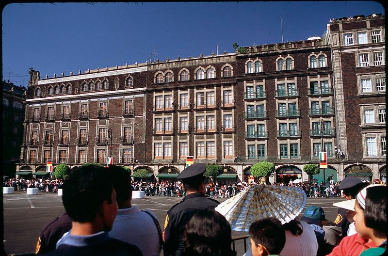 Mexico1_075.jpg