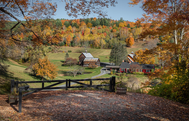 _DSC1375-Edit Sleepy Hollow Farm.jpg