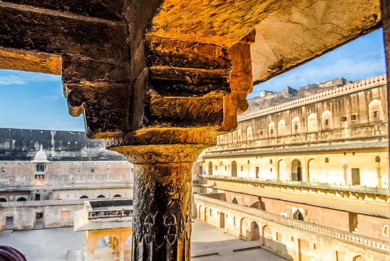 Jaipur_1206_020.jpg