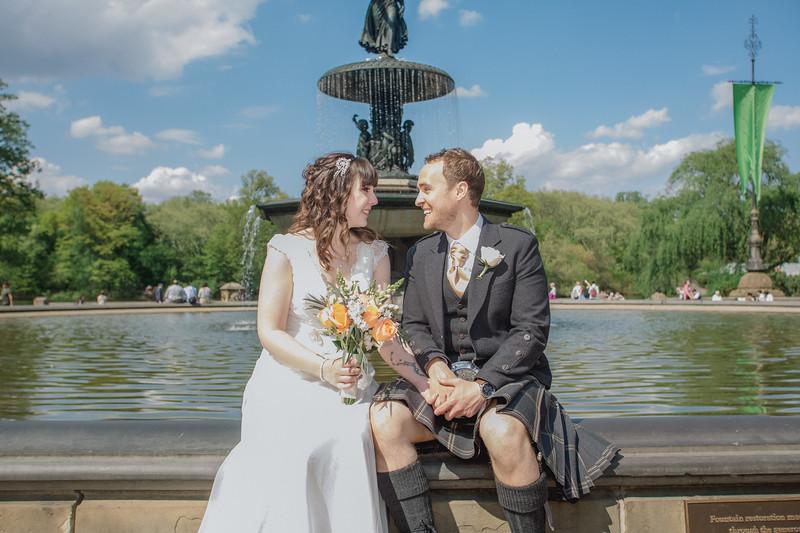 Central Park Wedding - Gary & Kirsty-147.jpg